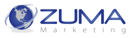 Zuma Zip Marketing